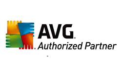 shift como partner certificato avg antivirus