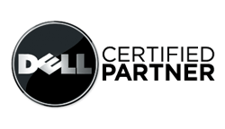 shift como partner dell server emc
