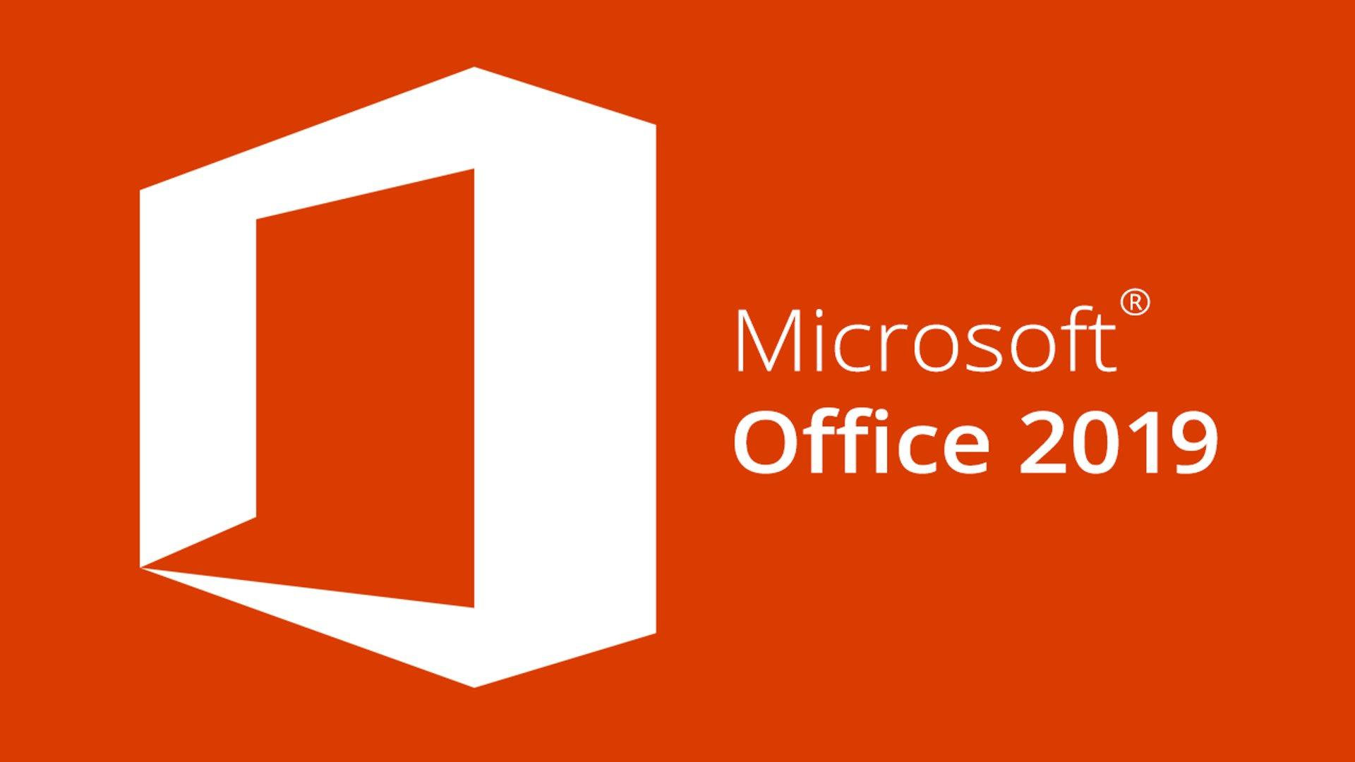 microsoft Office 2019 Shift Como