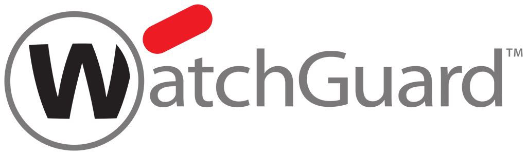shift como partner watchguard