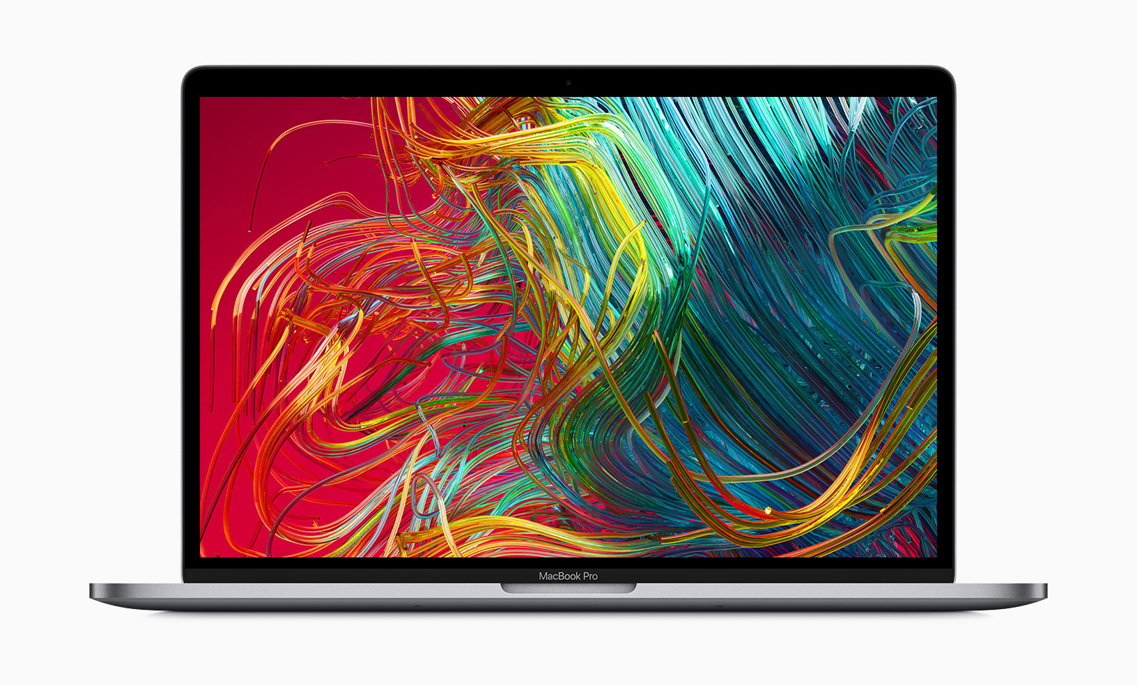 Nuovi MacBook Pro da Apple presso Shift a Como 2